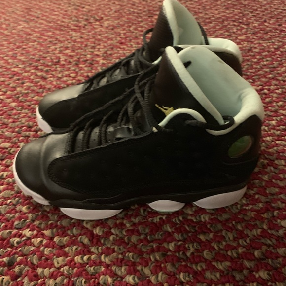8c5ba78c1 Jordan Other - Jordan Retro 13 Girls Grade School